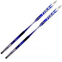 Беговые лыжи TISA Sport Step (190)