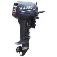 Лодочный мотор SEA-PRO OTH 9.9 (S)