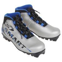Ботинки лыжные р.36 SPINE Smart 357/2 синт.(NNN)