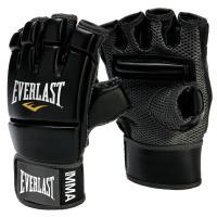 Перчатки MMA Kickboxing