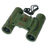 Бинокль Sturman 8х21 зелен.