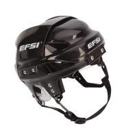 Шлем хоккейный NRG 220 (L,black)