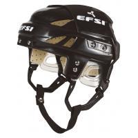 Шлем хоккейный NRG 550 (L,red)