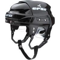 Шлем хоккейный NRG 220 (M,black)