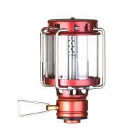 Лампа газовая KL-805