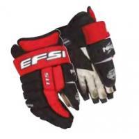 Перчатки хокк. ЭФСИ NRG 115 (9