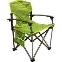 Кресло элитное скл. CW Dreamer green Chair/4,8кг РМ-005