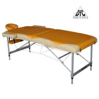 Массажный стол DFC NIRVANA, Elegant Premium