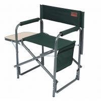 Кресло CW Joker, 3.4кг, столик, CL-003