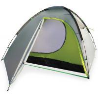 Палатка 2-х местная Atemi OKA 2 CX