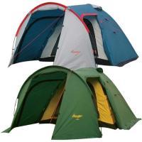 Палатка 2-х местная RINO 2 (цвет royal)