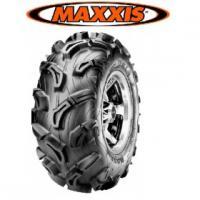 Комплект покрышек ATV Maxxis Zilla 28x10-12 х 2шт + 28x12-12 х 2шт
