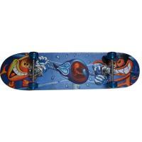 SHN-09 Скейтборд 31х8