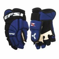 Перчатки хокк. EFSI 115 (10