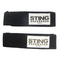 Лямки для тяги Sting ST-01 с обратной петлей