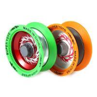 Игра Yo-Yo метал. бол. 00583B