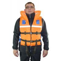 ЖС-006 Жилет спасательный