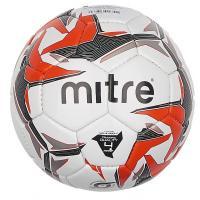 Мяч футзал. MITRE Futsal Tempest  BB1354WD6