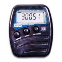 Шагомер - эргометр электронный ШЭЭ-01