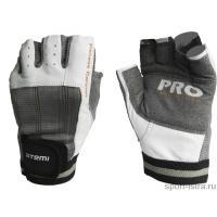 AFG-02 Перчатки для фитнеса, р.S