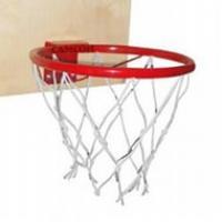 Кольцо баскетбольное к ДСК