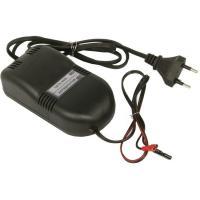 Зарядное устройство УЗ 205.03