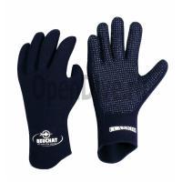 Перчатки Elaskin, 2мм, ML/L