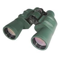 Бинокль Sturman 10х50 зелен.