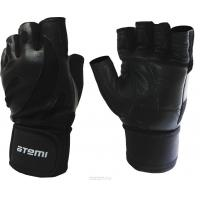 AFG-05 Перчатки для фитнеса, р.L