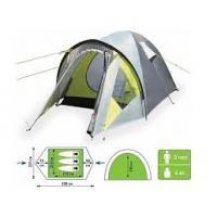 Палатка 2-х местная ATEMI ANGARA 2 CX