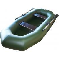 Лодка Аргонавт 250 (2х местная)