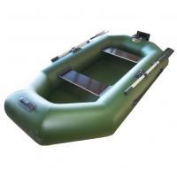 Лодка Аргонавт 250 ТР (транец в комплекте)