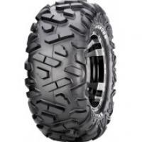 Комплект покрышек ATV Maxxis BIGHORN M918 26x11-12/26x9-12