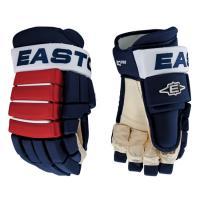 Перчатки хокк. EASTON HG SYNERGY EQ10 14