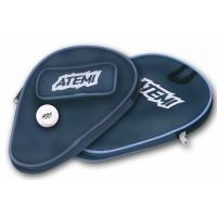ATC103 Чехол ATEMI для ракетки н/т