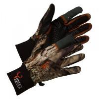 Перчатки HUNTER XL, Mossy Oak Break up