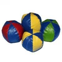 Мяч набивной 1кг