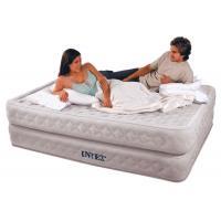 66962 Надувная кровать Intex Supreme Air-Flow Bed