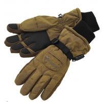 Перчатки охотничьи Томас Экберг M/L (Фолгреб)