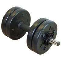 3101CD Гантель сборная Lite Weights 5кг