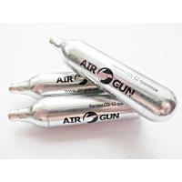 Баллон C02 12гр. AIR-GUN