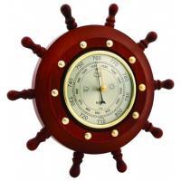 ШБСТ С-5 барометр