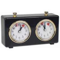 Часы шахаматные (механические) G200B (DT05a)