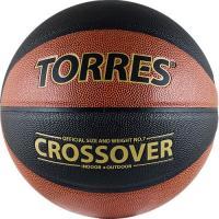 Мяч баск.