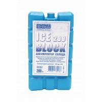 Аккумулятор холода CW Iceblock 200 (вес 200г) 138217