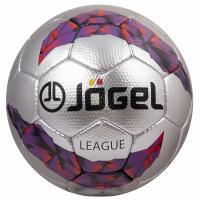 Мяч футб. Jogel JS-1300 League №5