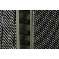 Защита стеков к силовому тренажеру AGS