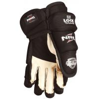 Перчатки хокк. ЭФСИ NRG 335 (14