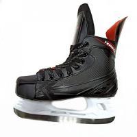 GOAL H-331 коньки хоккейные ATEMI, р.43