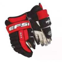 Перчатки хокк. ЭФСИ NRG 115 (13